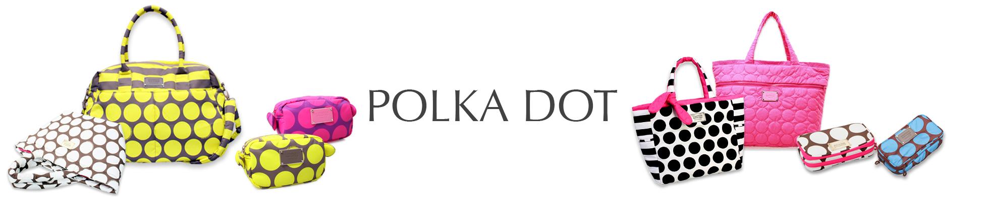 polka.jpg