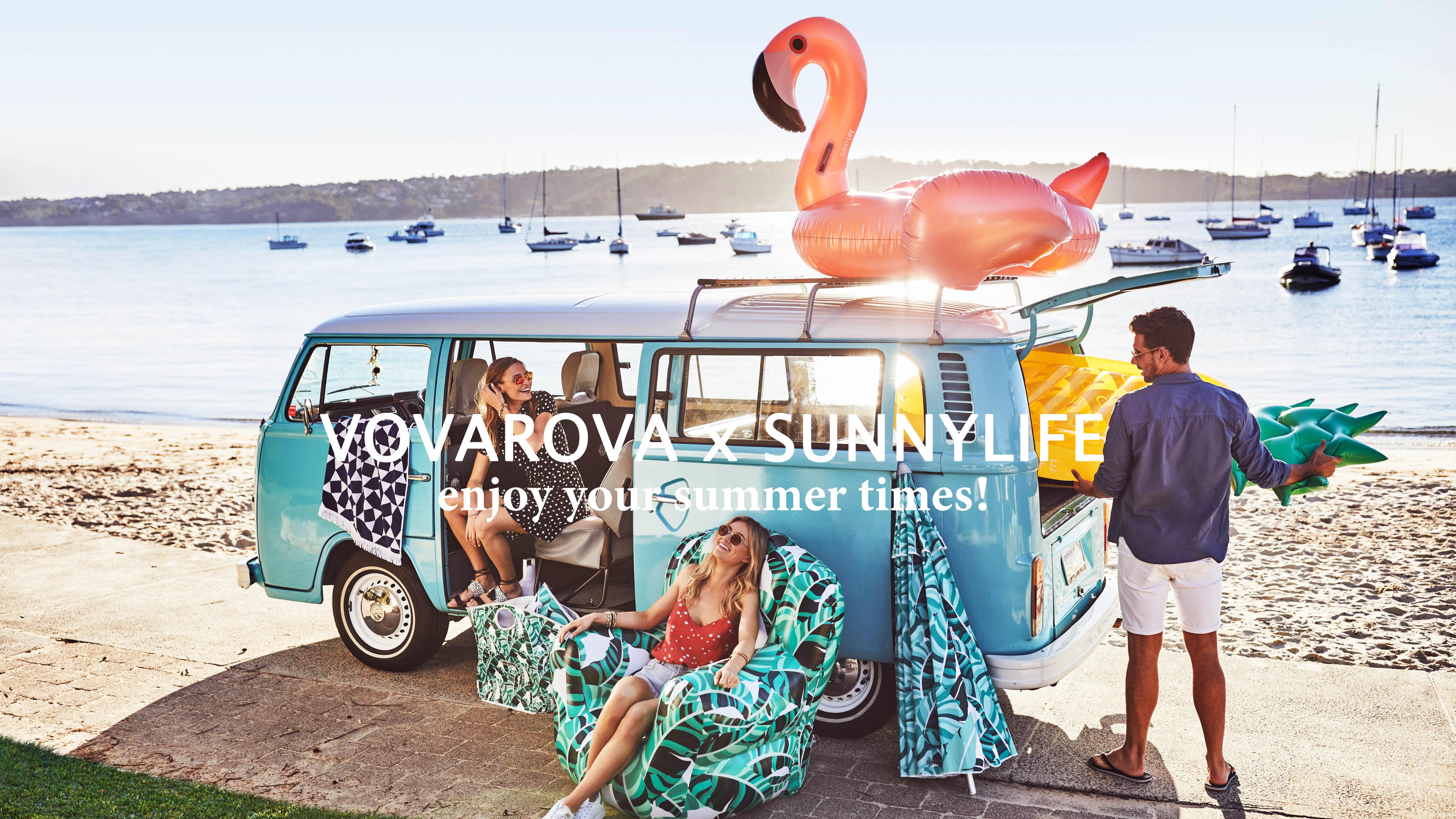 vovarova-x-sunnylife-banner-3.jpg